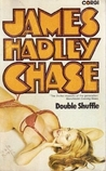 Double Shuffle audiobook download free