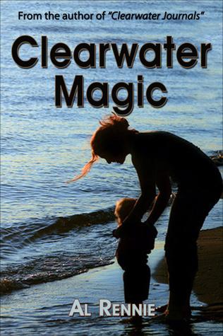 Clearwater Magic (Joe Holiday #8)