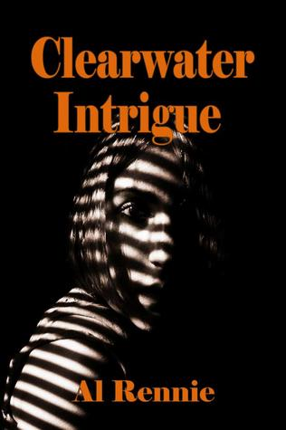 Clearwater Intrigue (Joe Holiday #9)