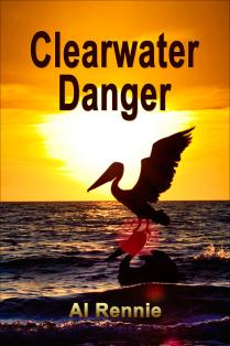 Clearwater Danger (Joe Holiday #10)