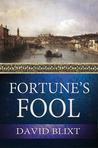 Fortune's Fool (Star-Cross'd #3)