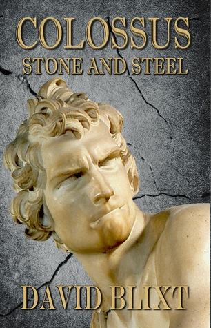 colossus-stone-steel