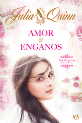 Ebook Amor e Enganos by Julia Quinn TXT!