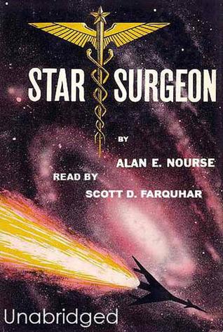 Star Surgeon