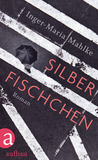 Silberfischchen Roman