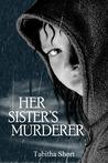 Her Sister's Murderer