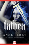 Tathea by Anne Perry