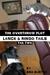 The Overthrow Plot (Lance &...