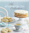 The Afternoon Tea Collection