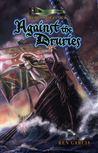 Against the Druries (Belmont Saga #2)
