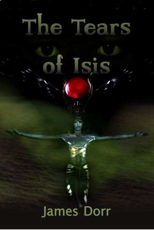 The Tears of Isis