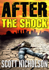 The Shock (After, #1)