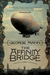 The Affinity Bridge (Newbury and Hobbes, #1)