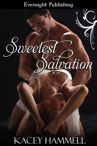 Sweetest Salvation(Club Splendor 1) (ePUB)
