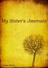 My Sister's Journals