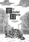 The Titular Hero
