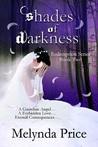 Shades of Darkness (Redemption Series #2)