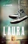 Laura (Palokaski, #1)