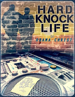 A Man at Thirteen (Hard Knock Life #1)