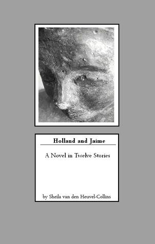 Holland and Jaime