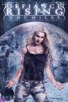Defiance Rising (Rising Trilogy, #1)