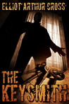 The Keysmith