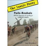 Paris-Roubaix: The Inside Story. All the bumps of cycling's cobbled classic Download Epub Free