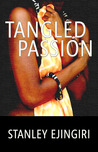 Tangled Passion