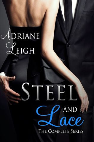 steel-and-lace-the-complete-series