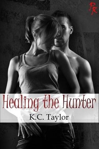 Healing the Hunter