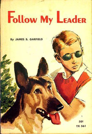 Follow My Leader