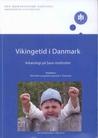 Vikingetid i Danmark