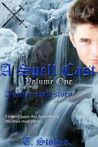A Spell Cast Volume One (Seven Spell stories, #1)