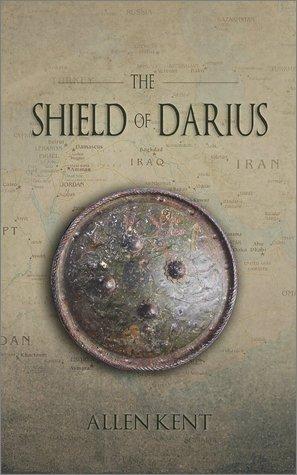 The Shield of Darius