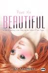Paint Me Beautiful (A Duet, #1)