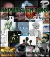 Known Alien Races - Beings From Outer Space & Beyond