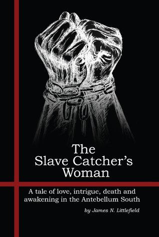 The Slave Catchers Woman (ePUB)