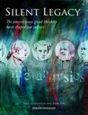 Silent Legacy: The Unseen Ways Great Thinkers Have Shaped Our Culture