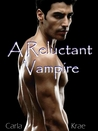 A Reluctant Vampire