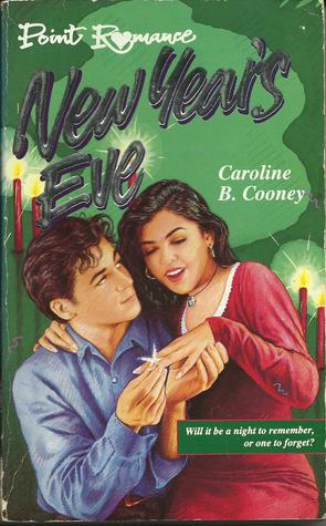 a review of the book snow by caroline b cooney Snow has 990 ratings and 29 reviews jing said: winter time has come christina may have avoided the shevvington once, but can she do it again this time.
