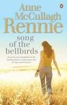 Song of the Bellbirds