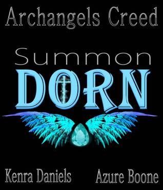 Summon Dorn