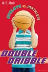 Double Dribble (Athlete vs. Mathlete, #2)