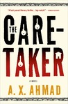 The Caretaker (Ranjit Singh, #1)