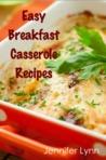 Easy Breakfast Casserole Recipes