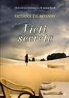 Vieți secrete by Tatiana de Rosnay