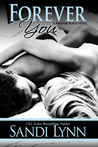 Download Forever You (Forever, #2)