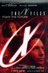 The X-Files by Elizabeth Hand