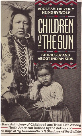 children-of-the-sun-stories-by-and-about-indian-kids