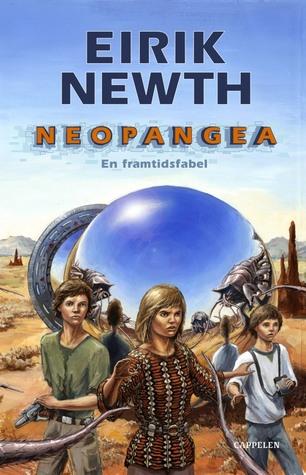 neopangea-en-framtidsfabel